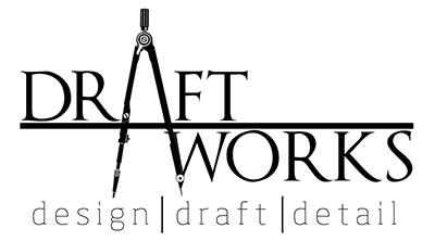 DraftWorks-Logo