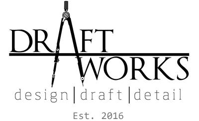 draftworks-logo-date